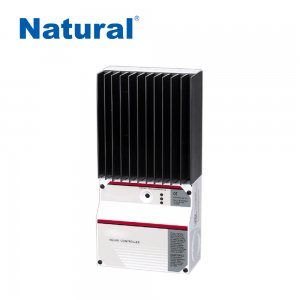 <b>TS SERIES 45A,60A 12V 24V 48V charging and Discharging Solar</b>